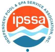 IPSSA logo
